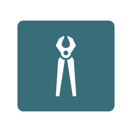 plier: Plier icon