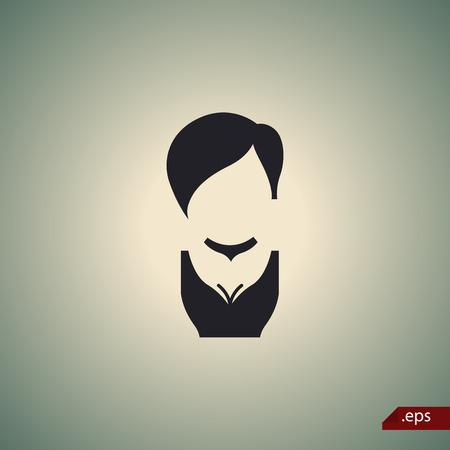 adrenaline: Casino player icon