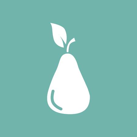 adrenalin: Pear icon