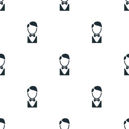 adrenalin: Croupier icon