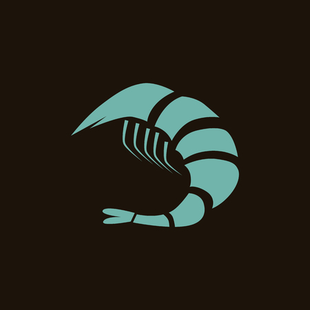 shrimp: Shrimp icon