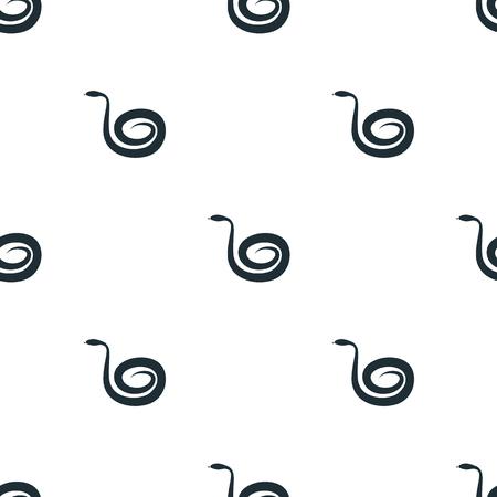 terrarium: Snake icon