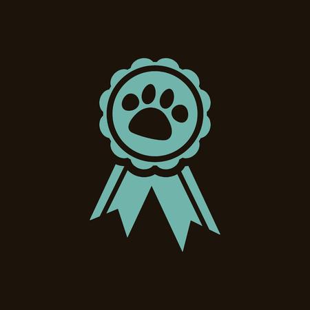 competition: Perro icono Avard competencia