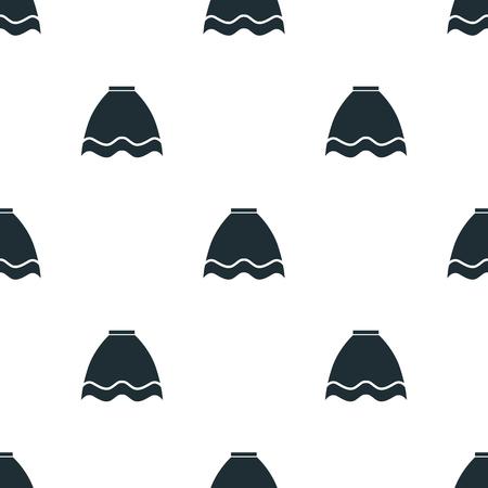 bodice: Dress icon Illustration