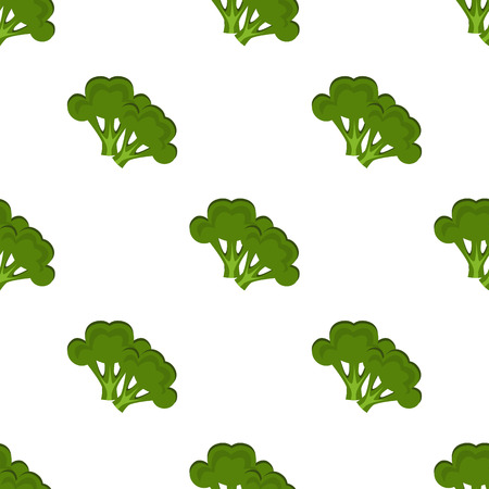 an inflorescence: Broccoli icon