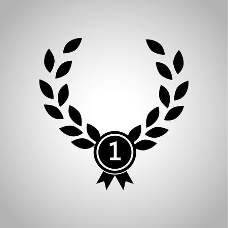 primer lugar: En primer lugar las carreras de caballos de precio