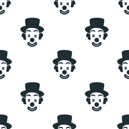 clone: Clone icon Illustration