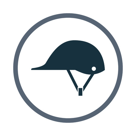 jockey: Jockey hat icon