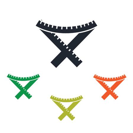 Santimetr icon