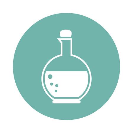 storage: jar for storage oil icon
