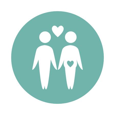 family: Family icon