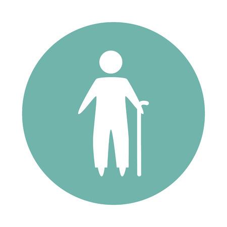 kin: Grandfather icon