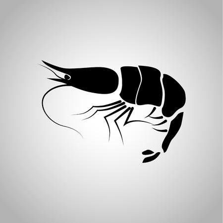 sea horse: Sea horse icon