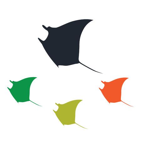 manta: Manta icon