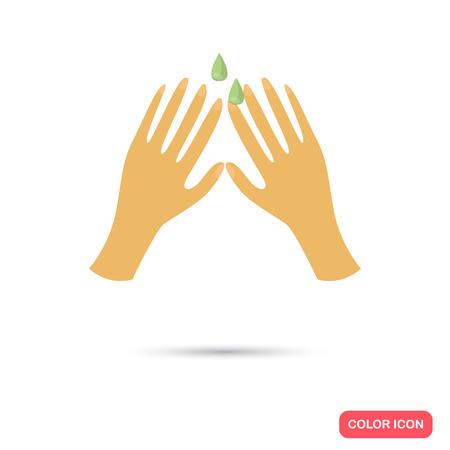 care: Hand care