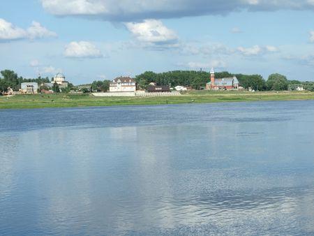 river Oka