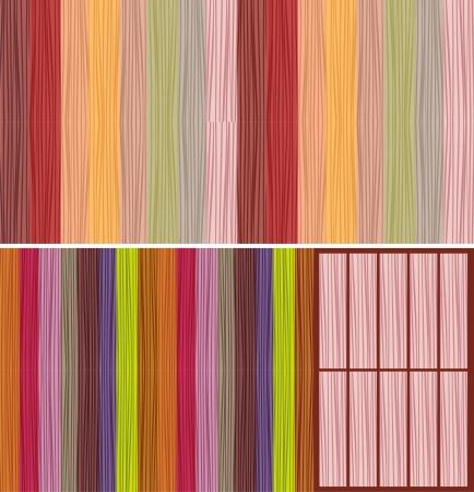 texture Stock Vector - 16798057