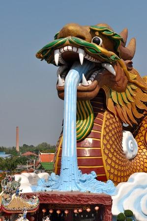 descendants: dragon descendants museum