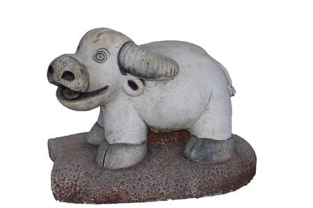 stucco: stucco buffalo