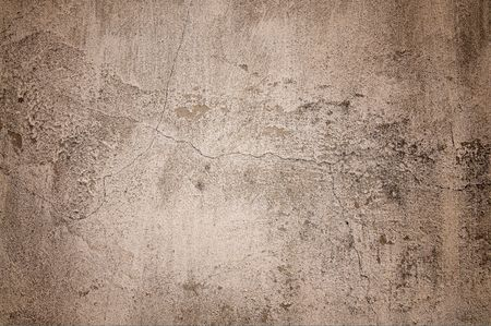 Splendid antique old wall as background. Stock Photo - 5433226