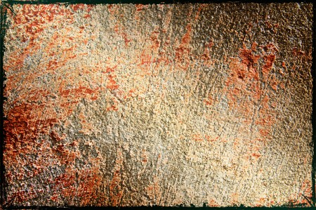 Grunge wonderful surface texture. photo