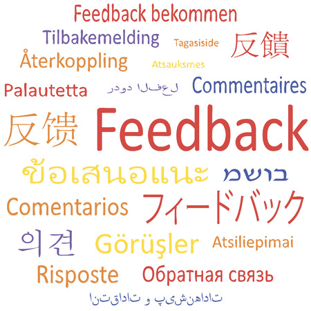 tile able: Tag cloud   Feedback  in different languages