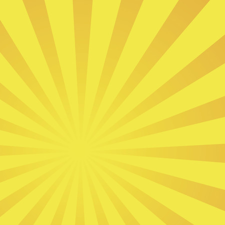 Abstract Sun Burst Pattern  Vector illustration  Vector