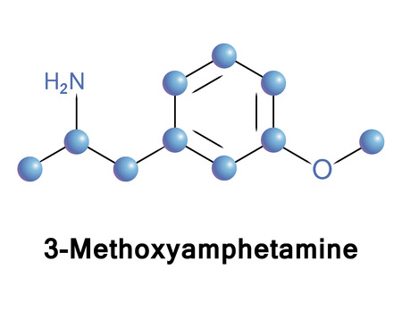 bioscience: Methoxyamphetamine