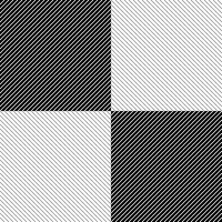 간단한 흑백 그래픽 pattren, 벡터에서 만든 형상 배경입니다.