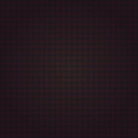 darken: Darken shades dotted seamless pattern for backdrop.
