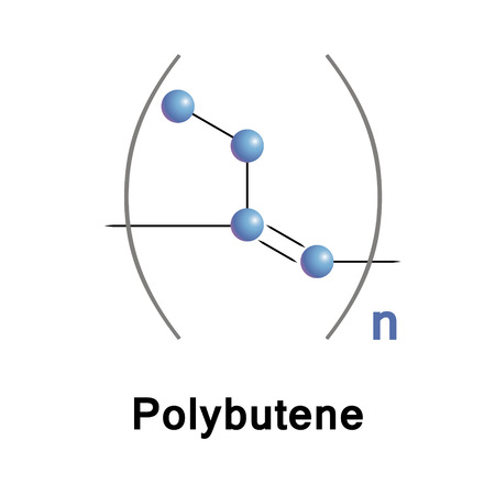 styrene: Polybutene and polyisobutylene are liquid oligomers widely used as plasticizers for high-molecular weight polymers, such as polyethylene, and as carriers and lubricants.