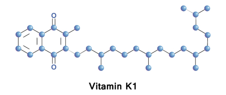 jaundice: Phytomenadione, vitamin K1, as a supplement it is used to treat bleeding disorders, including in warfarin overdose, hemorrhagic disease of the newborn, vitamin K deficiency, and obstructive jaundice.