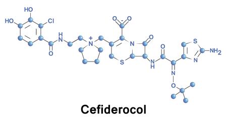 gram negative: Cefiderocol, injectable siderophore cephalosporin antibiotic, has activity against Gram-negative bacteria, multidrug-resistant Pseudomonas aeruginosa, Acinetobacter baumannii, Klebsiella pneumoniae