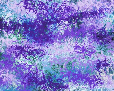 Violet stone unique texture creativity. Web art