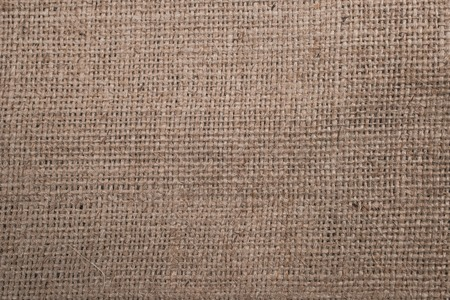 linen fabric: linen fabric canvas texture Stock Photo