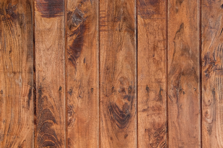 housebuilding: Surface of brown wooden boards, background