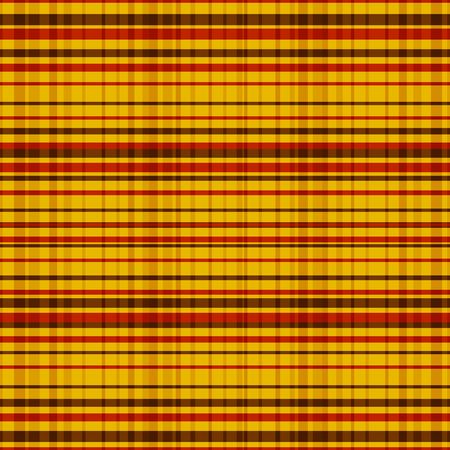 frequent: Seamless pattern.Vector illustration. Scottish pattern for fabric, textile, scrapbooking.