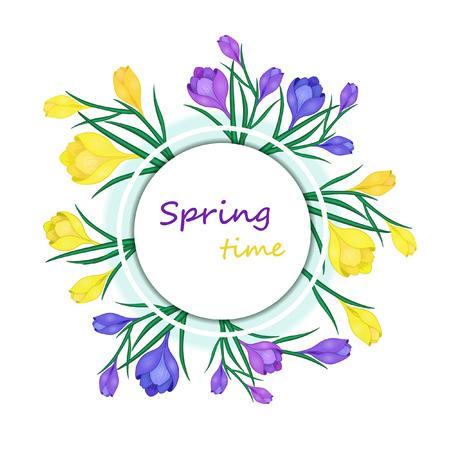 spring time flower12
