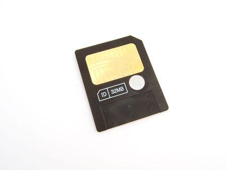 gigabyte: Digital card