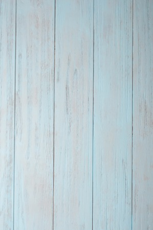 painted wood: Shabby Wood Background . Old painted wood wall - texture or background