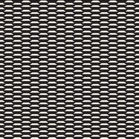 metal mesh: Abstract background with geometric pattern