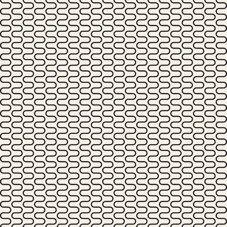 Vertical Seamless Pattern