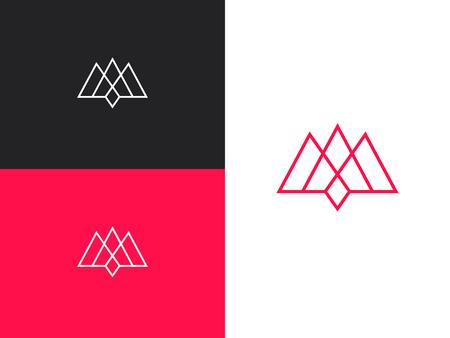 Logo design template 30