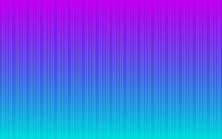 Colorful abstract gradient background. Lines of different thickness. Modern backdrop for websites and postcards, banners and for cover design. Stripes pattern for web design. Vector illustration.