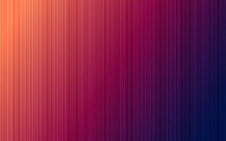 Colorful abstract background, social media gradient. Vector seamless geometric pattern. Modern striped background for websites and postcards, banners and for cover design.