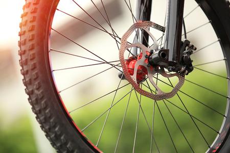 ciclismo: ciclismo Foto de archivo