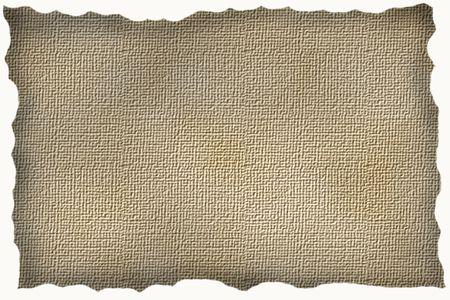 canvas design