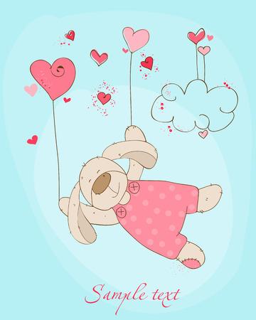 tarjeta de amor rom�ntico