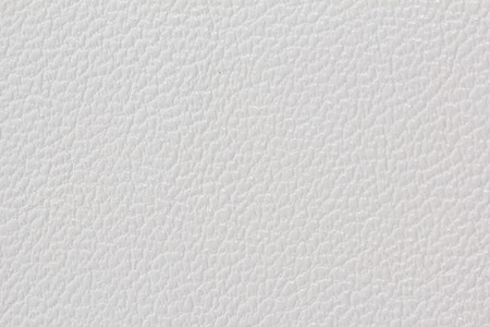 surface closeup: Seamless white texture background surface closeup photo