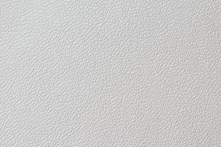 Seamless white leather texture background surface closeup Stock fotó